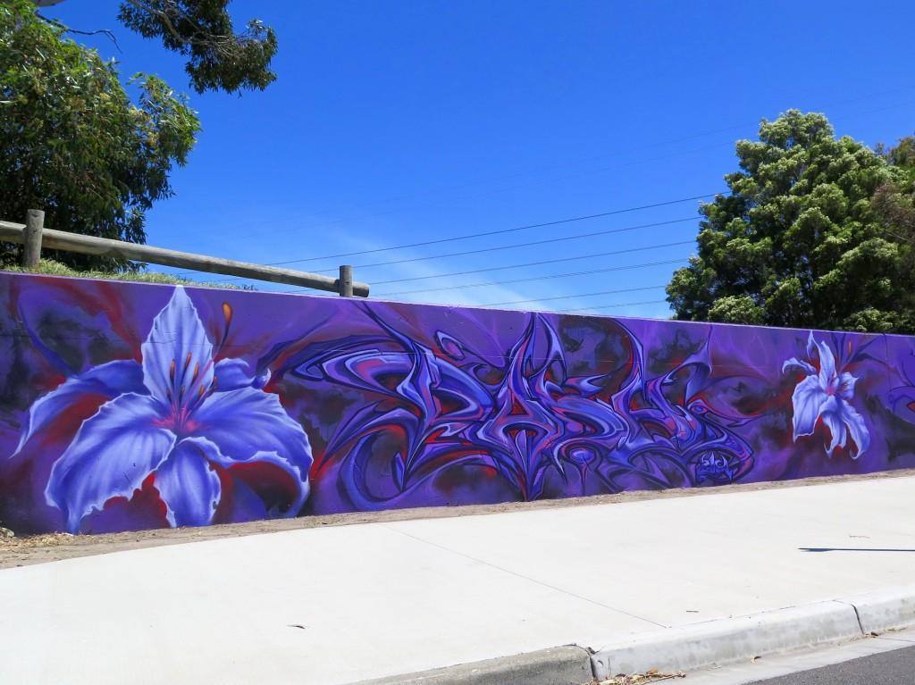 deansunshine_landofsunshine_melbourne_streetart_graffiti_invurt-top-ten-69-5-dash-5
