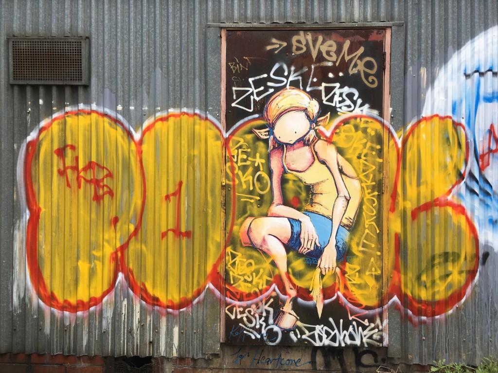 deansunshine_landofsunshine_melbourne_streetart_graffiti_invurt-top-ten-69-6-kaffeine-pork-6jpg