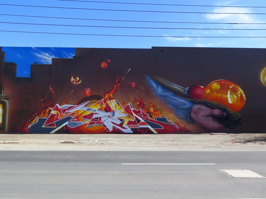 deansunshine_landofsunshine_melbourne_streetart_graffiti_invurt-top-ten-69-8-sabeth-8