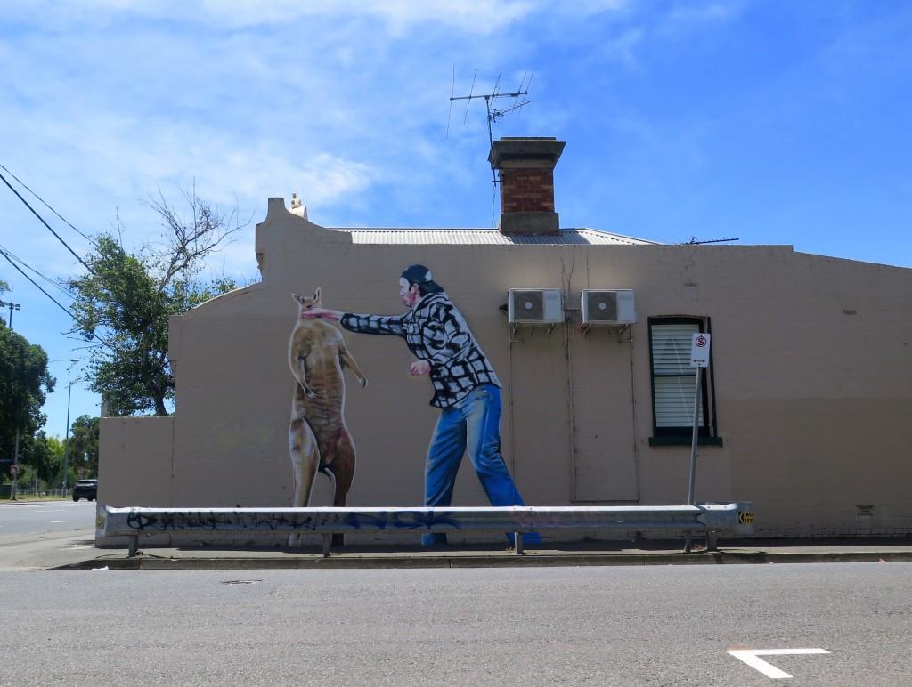 deansunshine_landofsunshine_melbourne_streetart_graffiti_invurt-top-ten-69-9-lush-9