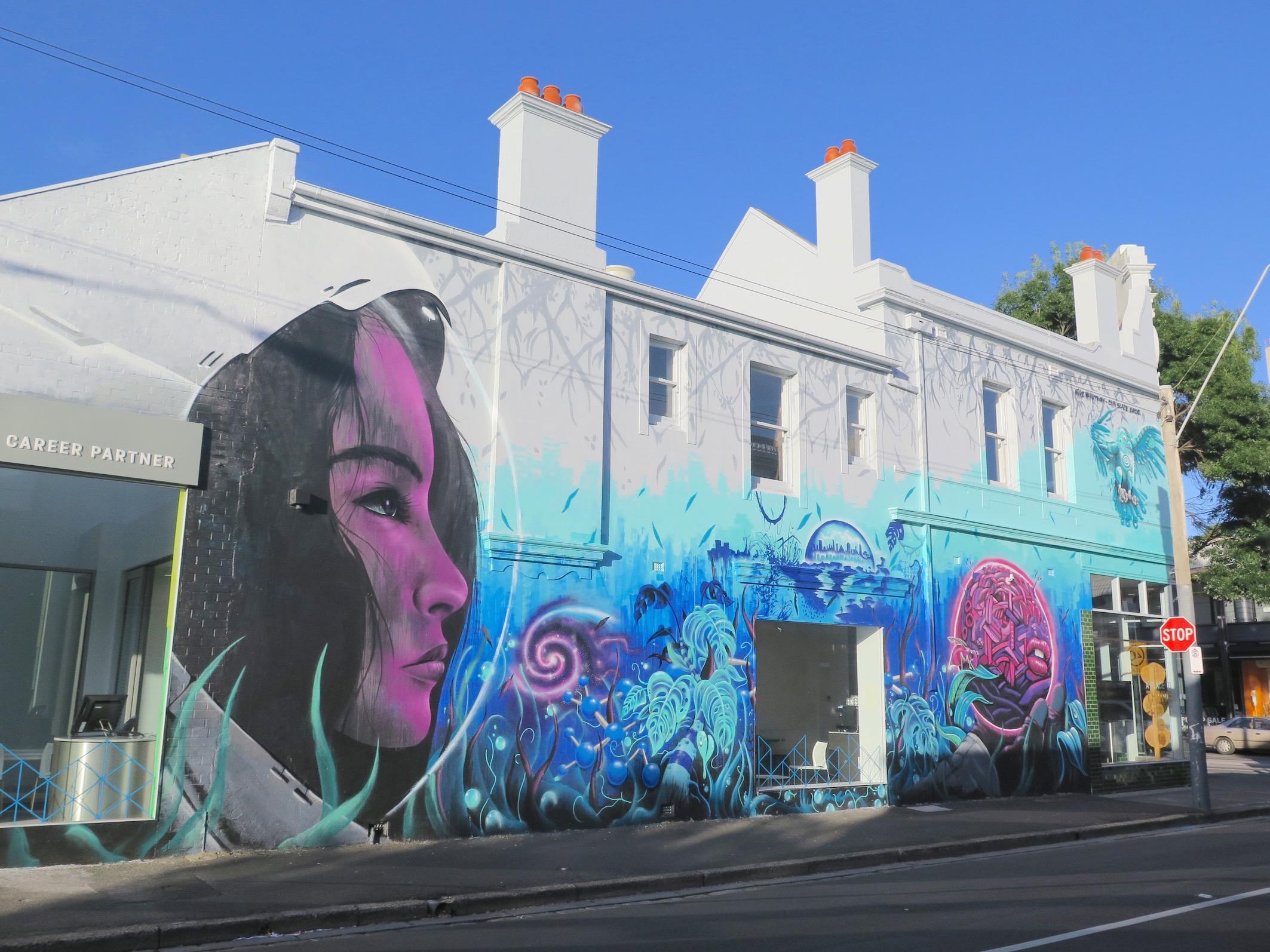deansunshine_landofsunshine_melbourne_streetart_graffiti_melb-polytechnic-makatron-cam_scale-1