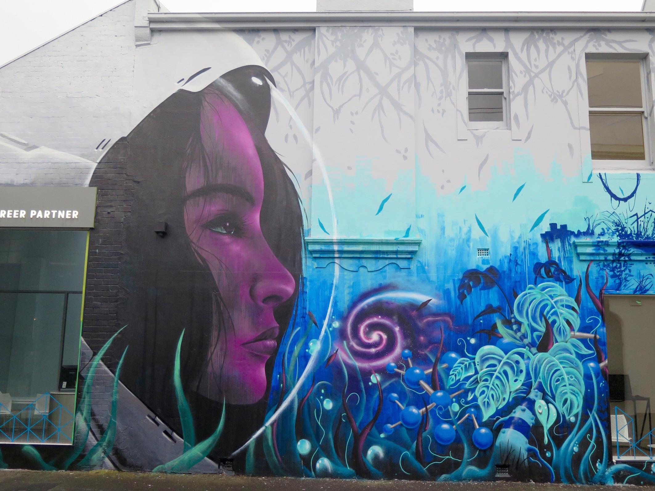deansunshine_landofsunshine_melbourne_streetart_graffiti_melb-polytechnic-makatron-cam_scale-3