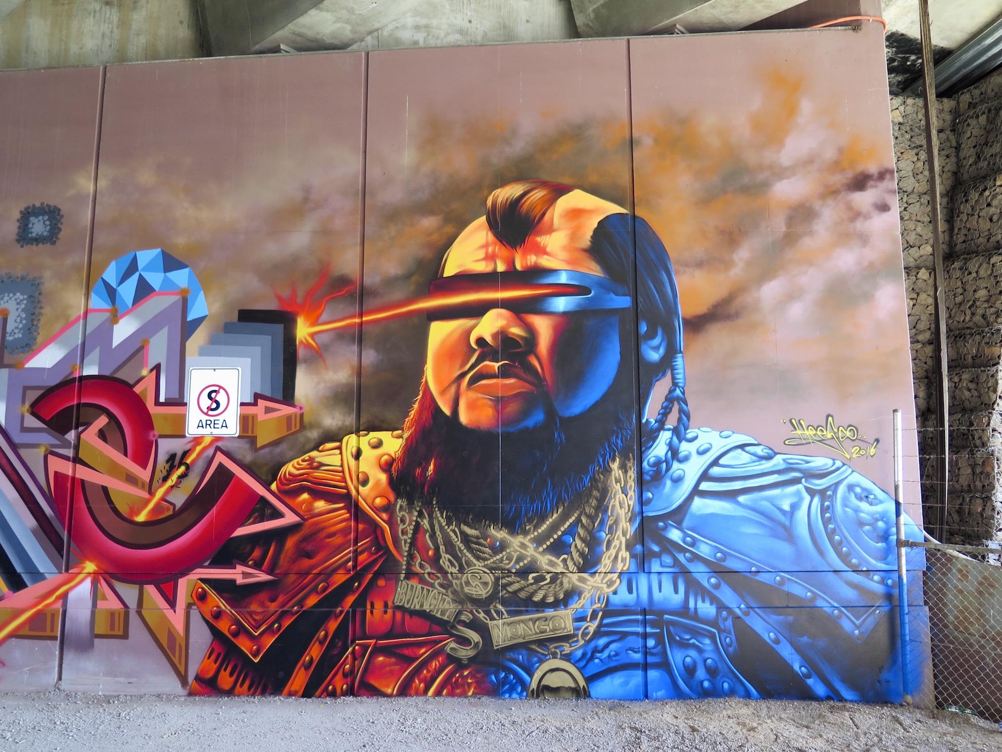 deansunshine_landofsunshine_melbourne_streetart_graffiti_underpass-project-1