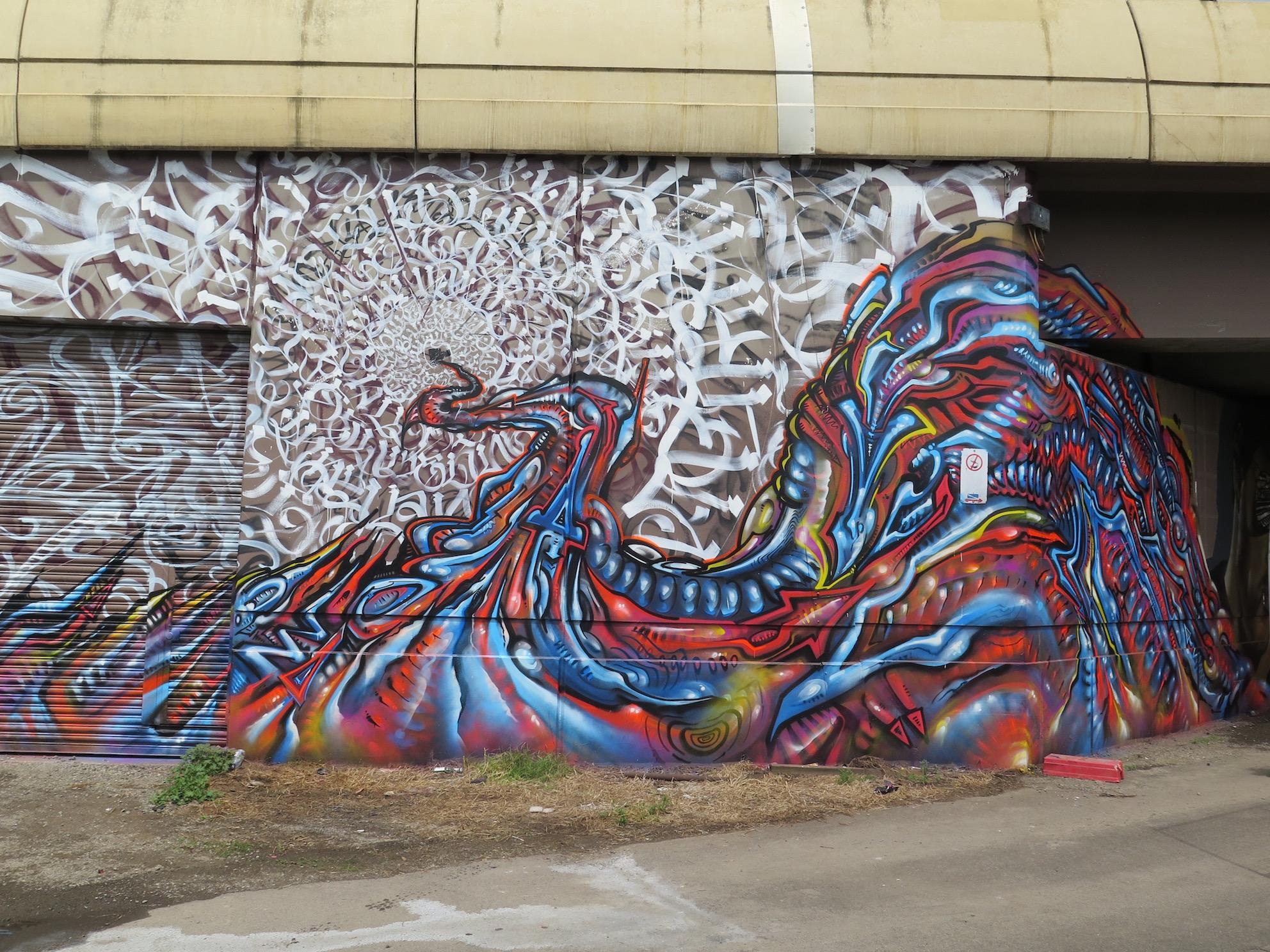 deansunshine_landofsunshine_melbourne_streetart_graffiti_underpass-project-10