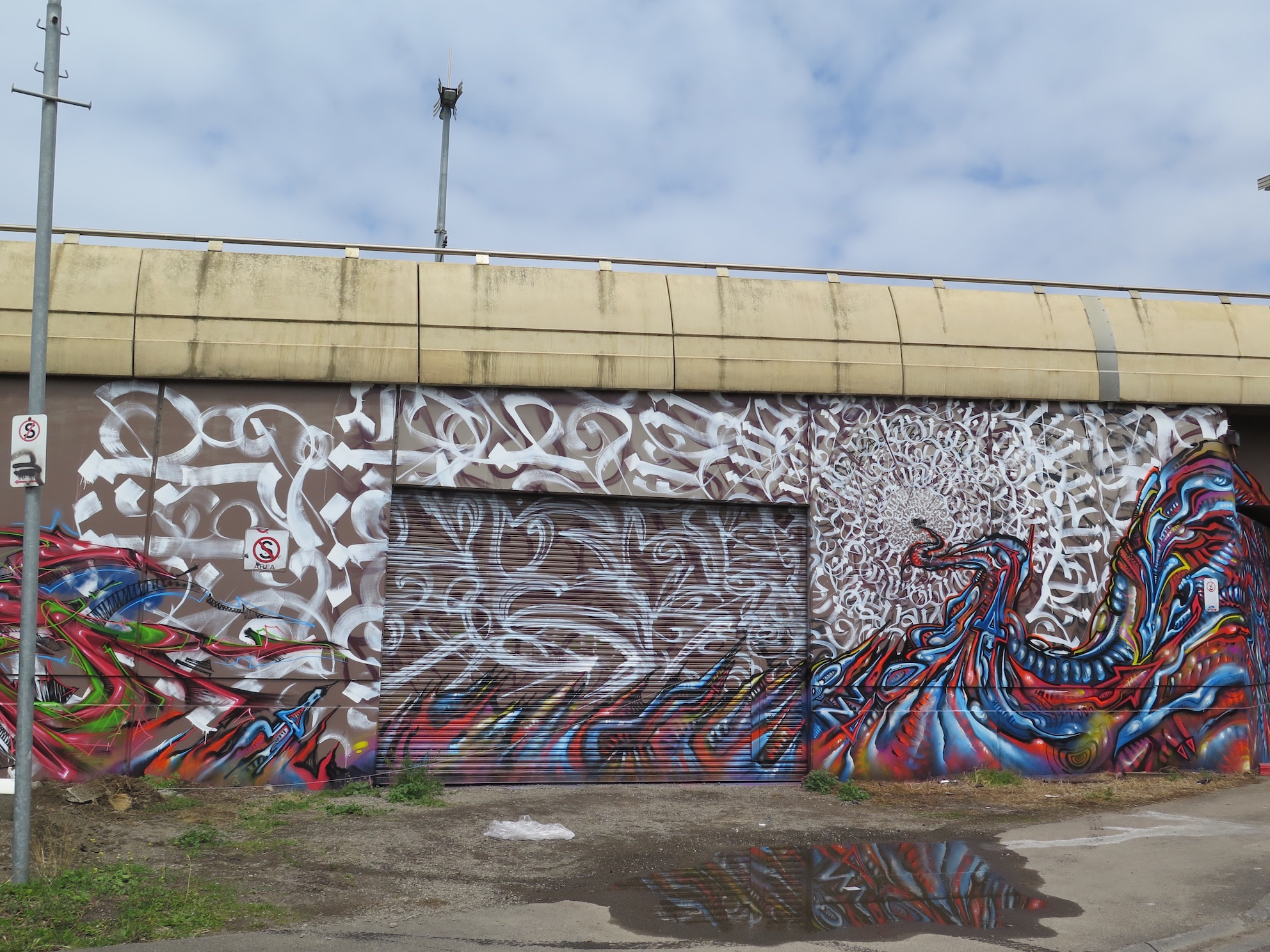 deansunshine_landofsunshine_melbourne_streetart_graffiti_underpass-project-11