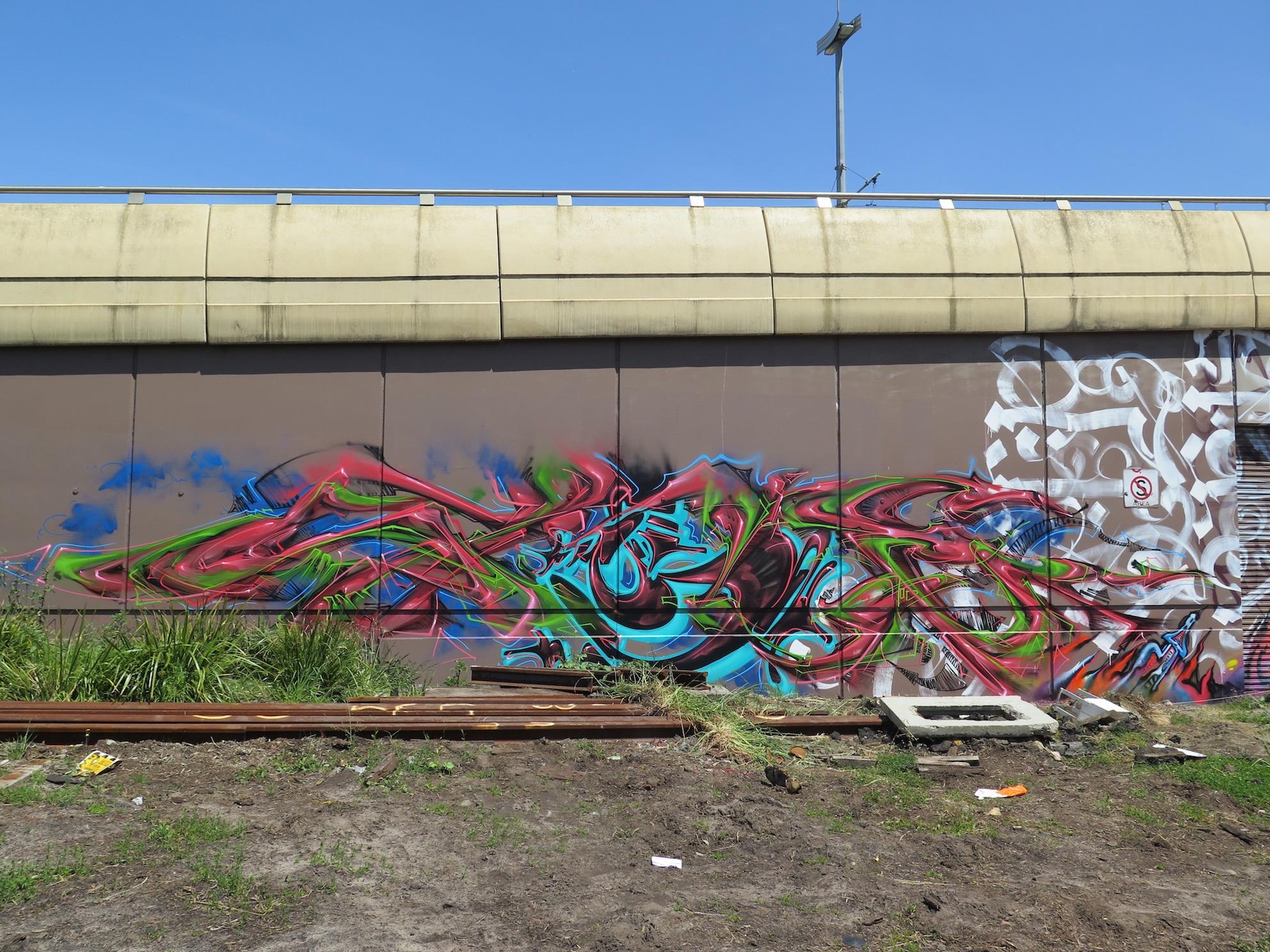 deansunshine_landofsunshine_melbourne_streetart_graffiti_underpass-project-12