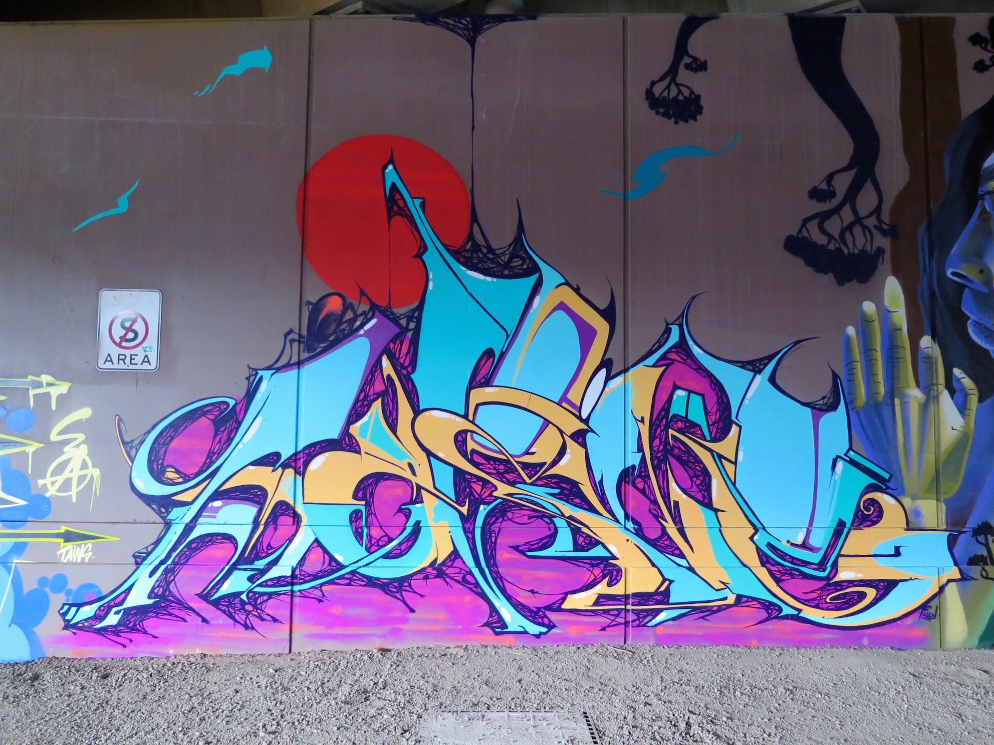 deansunshine_landofsunshine_melbourne_streetart_graffiti_underpass-project-4