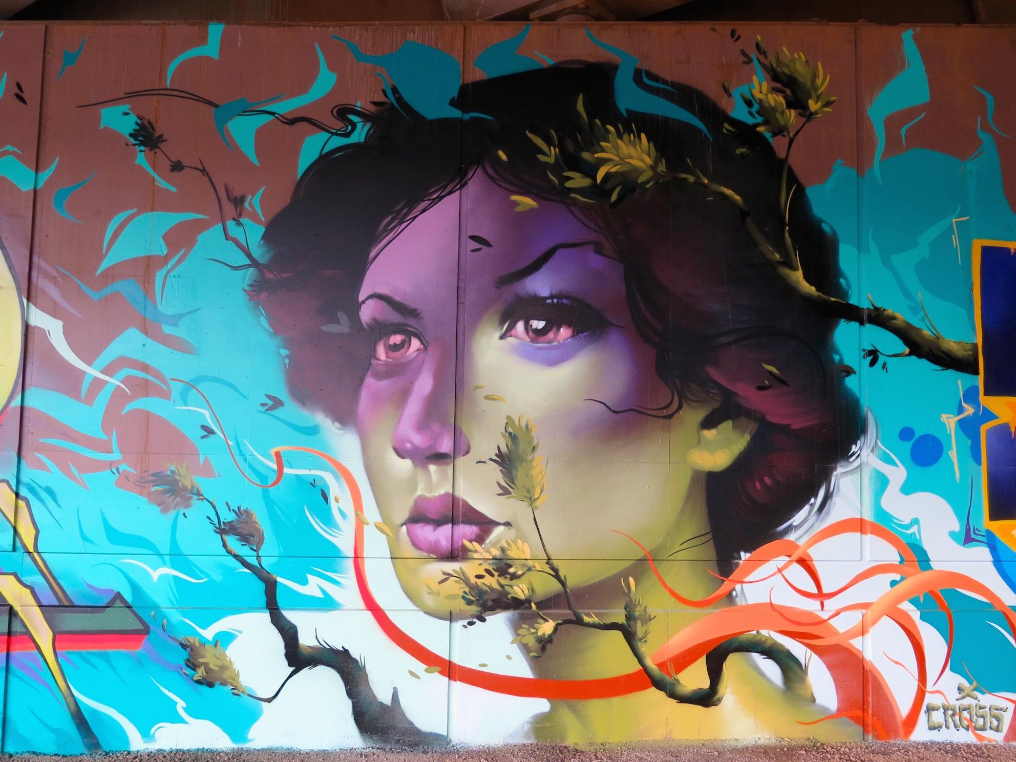 deansunshine_landofsunshine_melbourne_streetart_graffiti_underpass-project-6