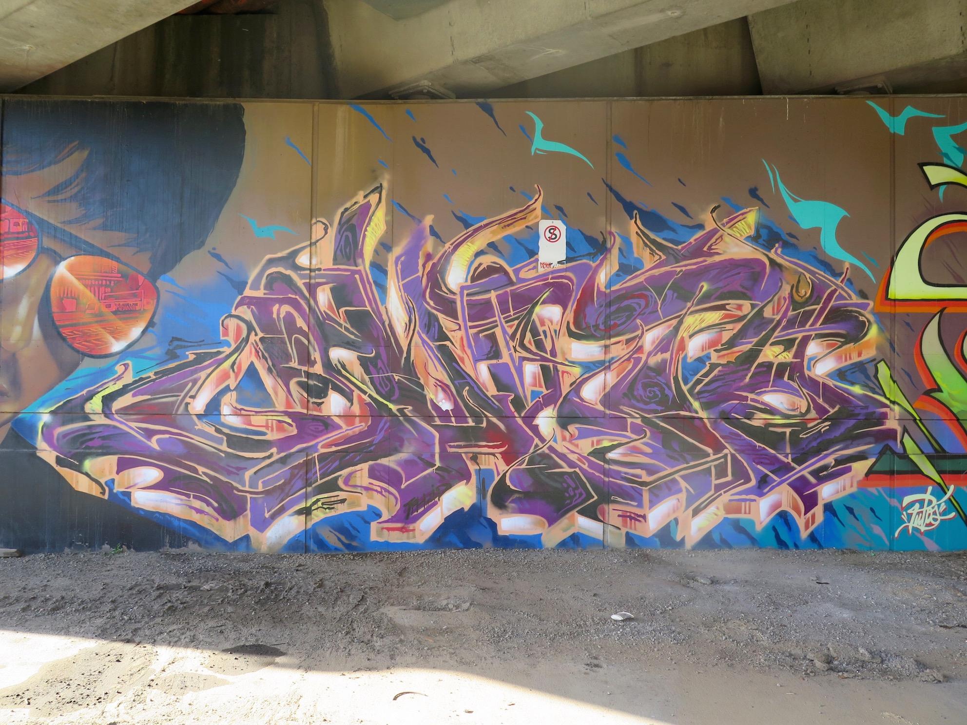 deansunshine_landofsunshine_melbourne_streetart_graffiti_underpass-project-8