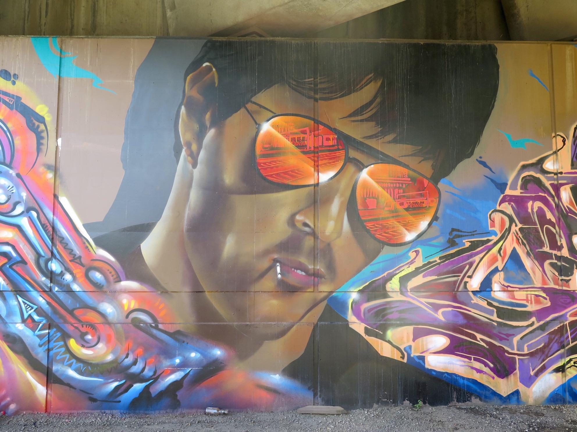 deansunshine_landofsunshine_melbourne_streetart_graffiti_underpass-project-9