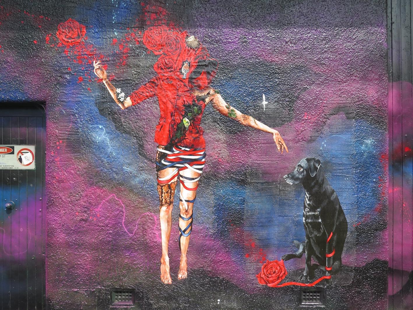 deansunshine_landofsunshine_melbourne_streetart_graffiti_UrbanCakeLady RSUME 4